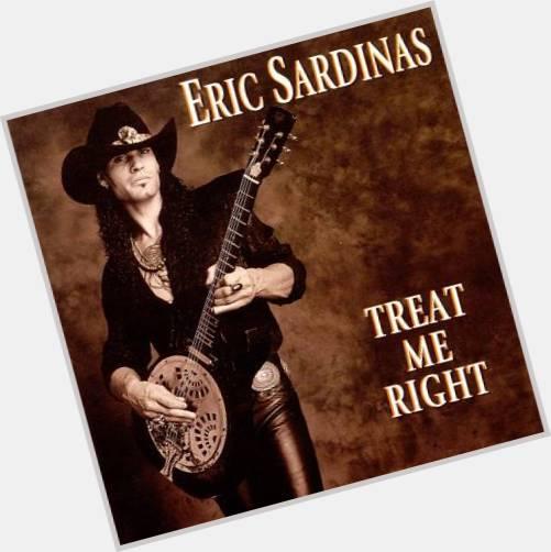 Eric Sardinas dating 3.jpg