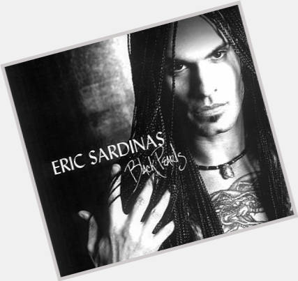 Eric Sardinas new pic 1.jpg