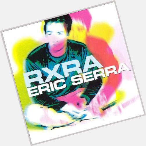 Eric Serra sexy 5.jpg