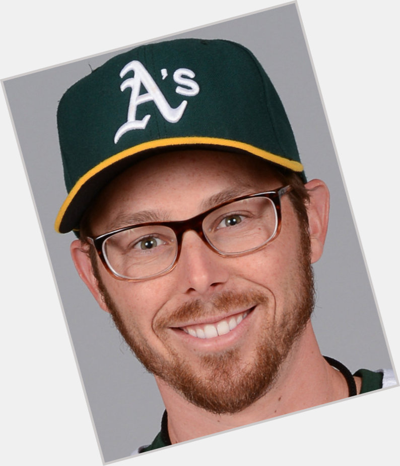 Eric Sogard birthday 2015