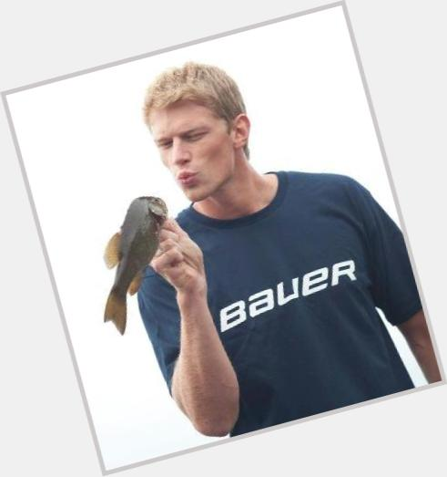 Eric Staal dating 2.jpg