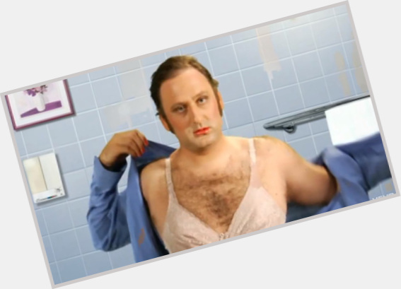 """<a href=""""/hot-men/eric-wareheim/where-dating-news-photos"""">Eric Wareheim</a>"""
