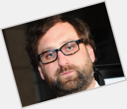 Eric Wareheim birthday 2015