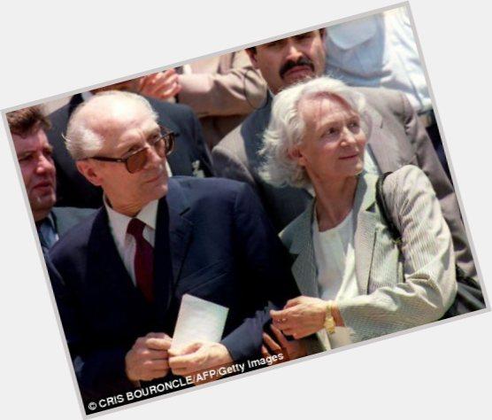 """<a href=""""/hot-men/erich-honecker/where-dating-news-photos"""">Erich Honecker</a>"""