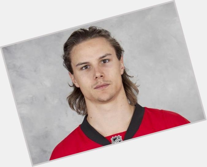 Erik Karlsson new pic 1