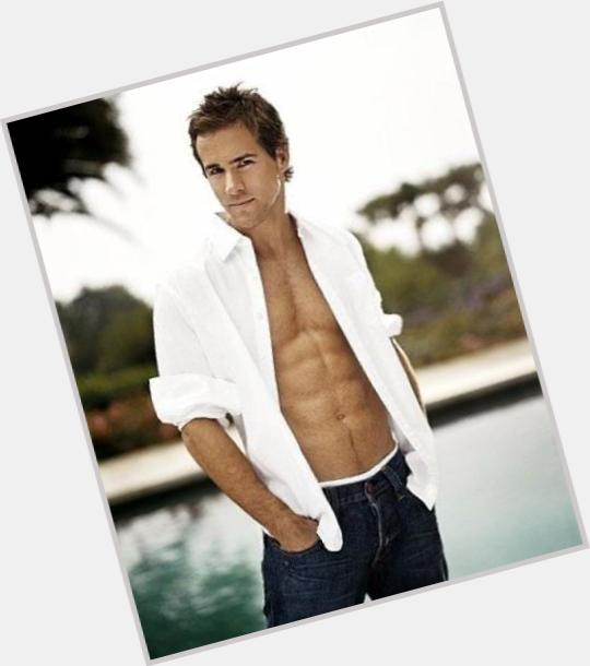 "<a href=""/hot-men/erik-lehnsherr/where-dating-news-photos"">Erik Lehnsherr</a> Athletic body,"