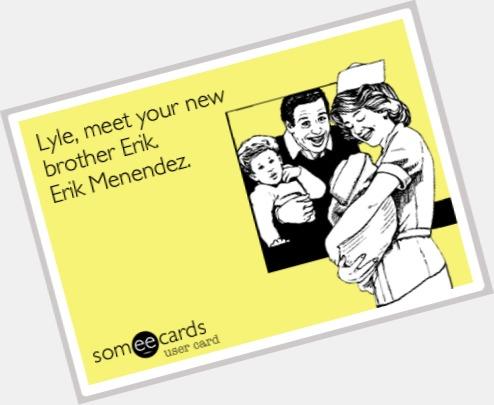 Erik Menendez young 5.jpg