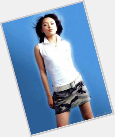 """<a href=""""/hot-women/eriko-imai/where-dating-news-photos"""">Eriko Imai</a>"""