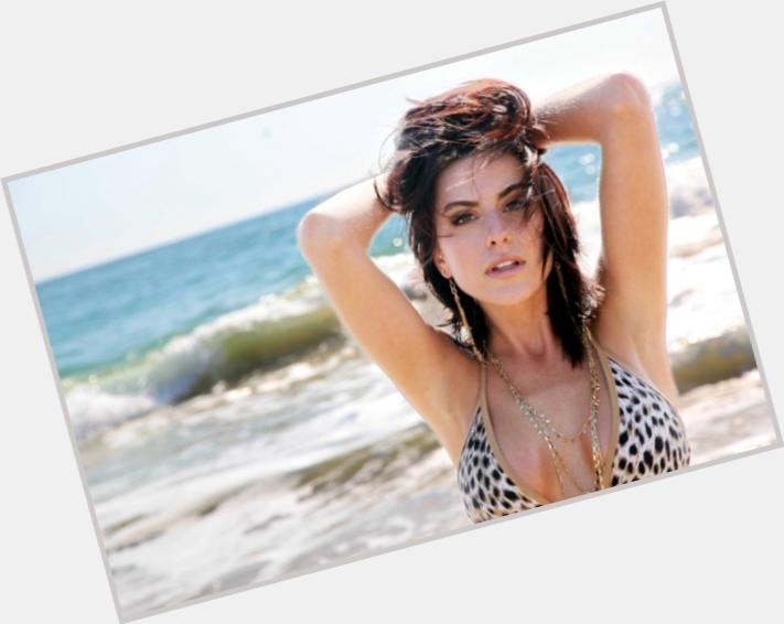 "<a href=""/hot-women/erin-kay/where-dating-news-photos"">Erin Kay</a>"