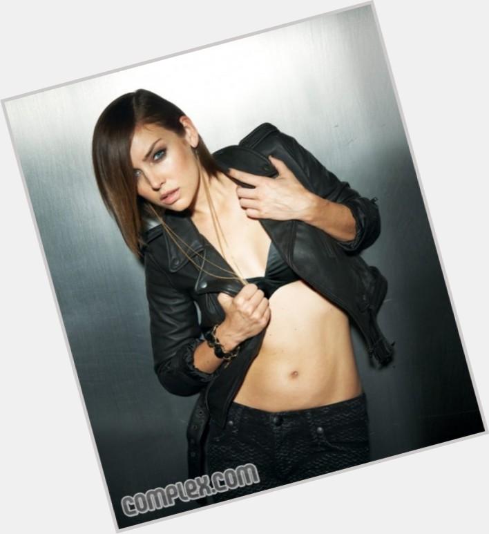 "<a href=""/hot-women/erin-silver/is-she-related-david"">Erin Silver</a>"