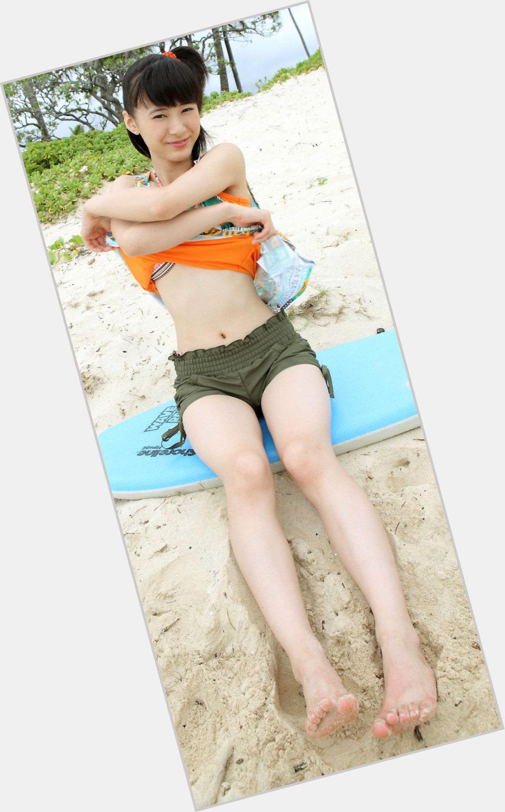 """<a href=""""/hot-women/erina-ikuta/where-dating-news-photos"""">Erina Ikuta</a>"""