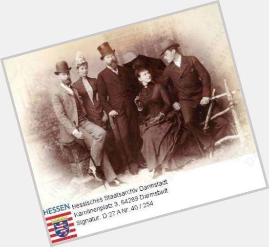 Ernest Louis Grand Duke Of Hesse dating 11.jpg