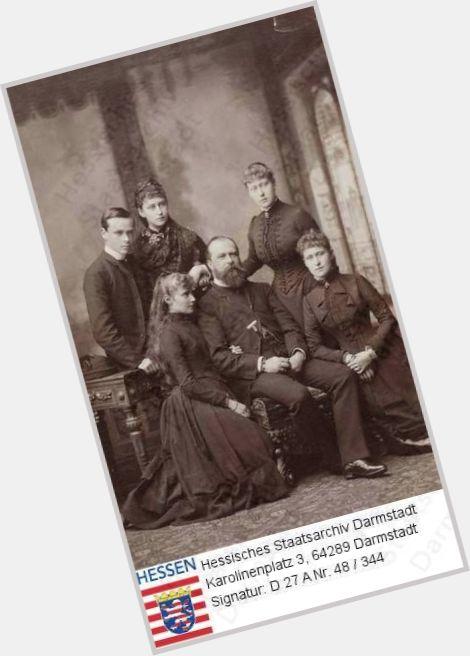 Ernest Louis Grand Duke Of Hesse full body 6.jpg
