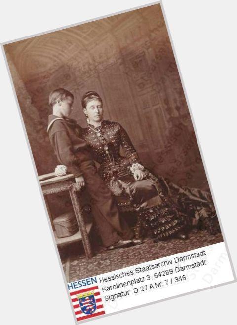 Ernest Louis Grand Duke Of Hesse full body 9.jpg