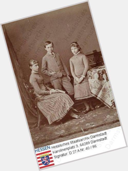 Ernest Louis Grand Duke Of Hesse hot 10.jpg