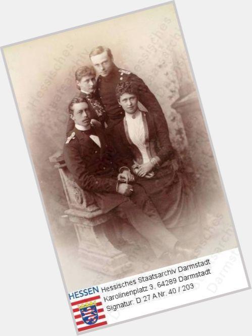 Ernest Louis Grand Duke Of Hesse new pic 5.jpg
