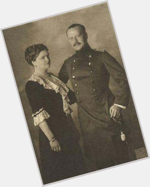 Ernest Louis Grand Duke Of Hesse sexy 0.jpg