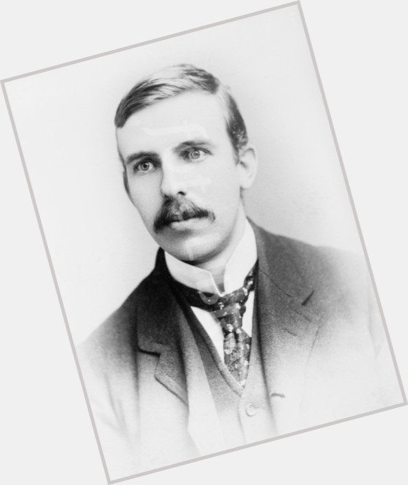 """<a href=""""/hot-men/ernest-rutherford/where-dating-news-photos"""">Ernest Rutherford</a>"""