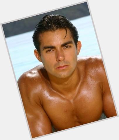 Ernesto D Alessio new pic 1.jpg