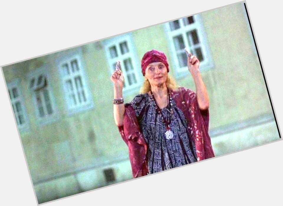 Erni Mangold where who 3.jpg