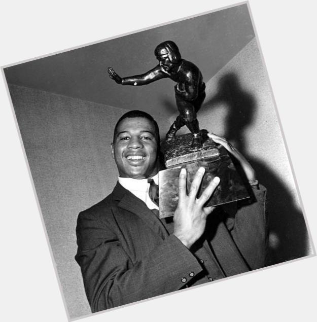 Ernie Davis birthday 2015