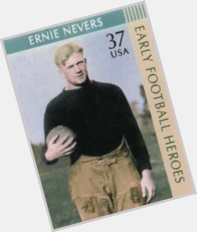 "<a href=""/hot-men/ernie-nevers/where-dating-news-photos"">Ernie Nevers</a>"