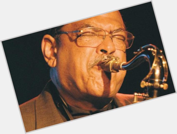 Ernie Watts birthday 2015