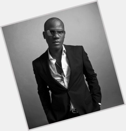 Errol Douglas birthday 2015