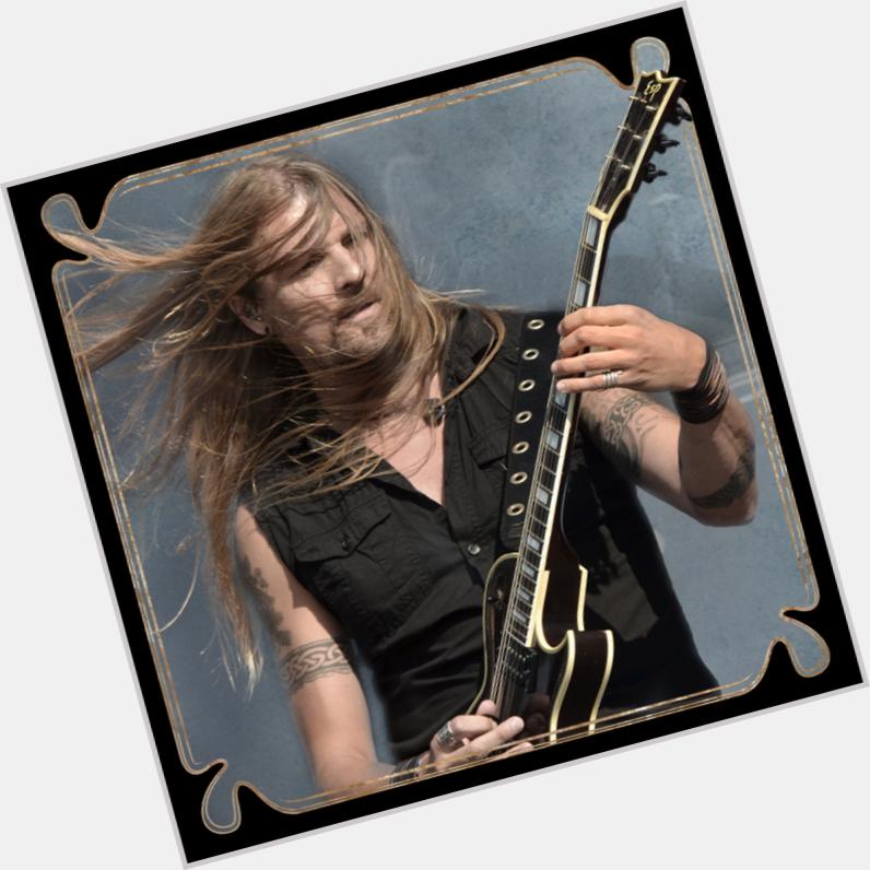 Esa Holopainen new pic 1.jpg