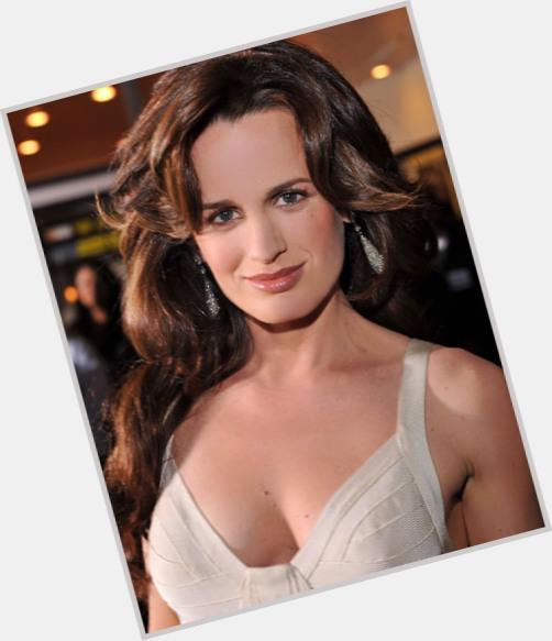Esme Cullen sexy 7.jpg