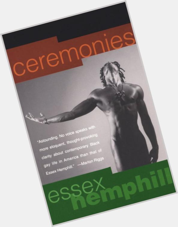 Essex Hemphill body 5.jpg