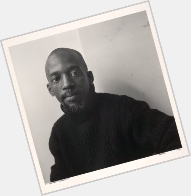 Essex Hemphill birthday 2015