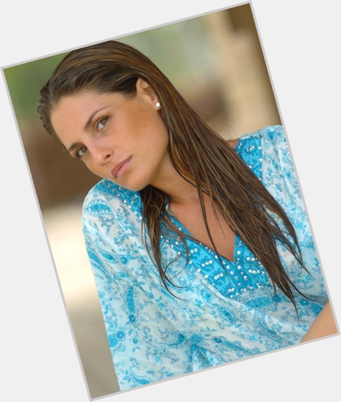 Estefania Sambruno new pic 1.jpg