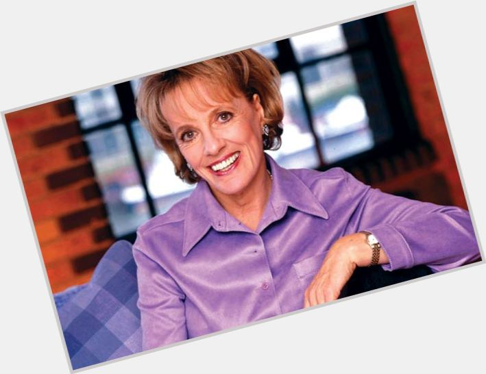 Esther Rantzen birthday 2015