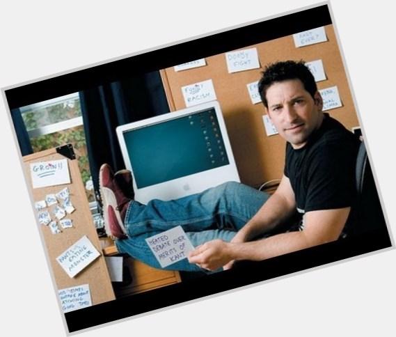 Etan Cohen new pic 5.jpg