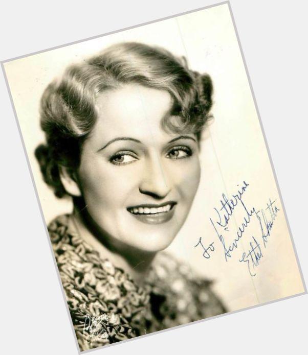 "<a href=""/hot-women/ethel-shutta/where-dating-news-photos"">Ethel Shutta</a> Slim body,  blonde hair & hairstyles"