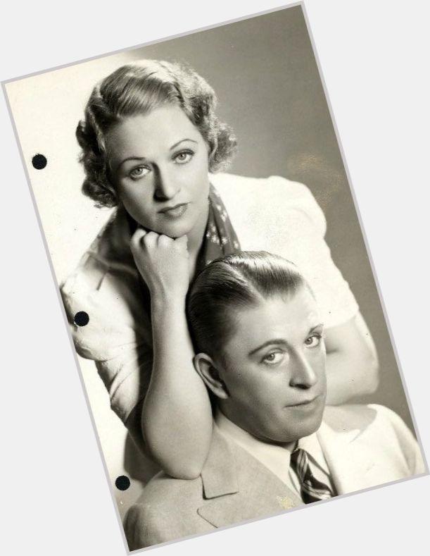 Ethel Shutta dating 4.jpg