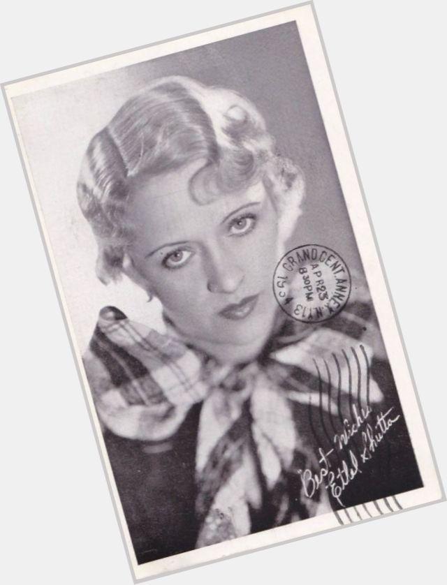 Ethel Shutta dating 8.jpg