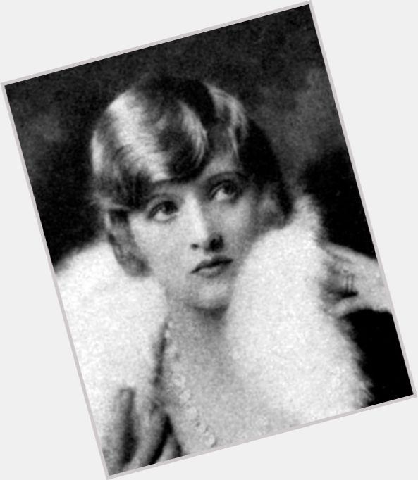 Ethel Shutta full body 3.jpg