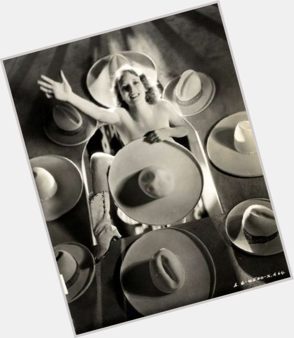 Ethel Shutta new pic 6.jpg
