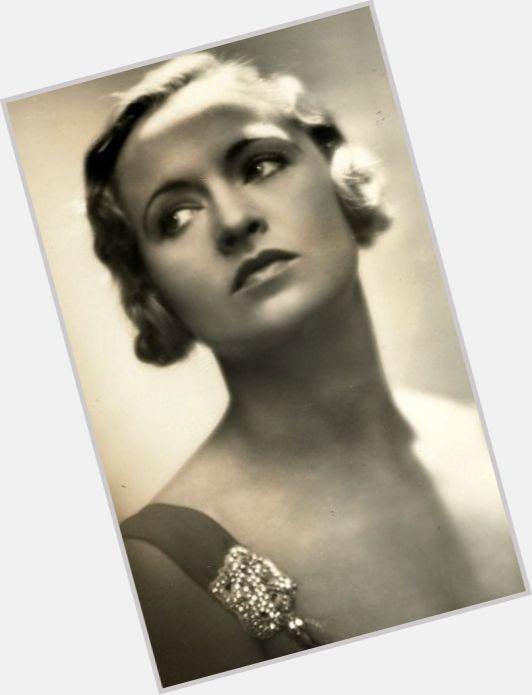 Ethel Shutta new pic 9.jpg