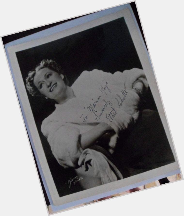 Ethel Shutta sexy 5.jpg