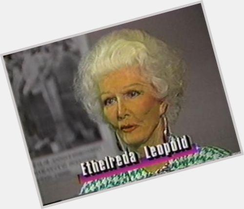 Ethelreda Leopold dating 4.jpg