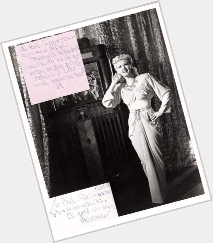 Ethelreda Leopold new pic 1.jpg