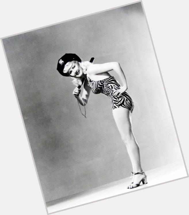 Ethelreda Leopold sexy 0.jpg