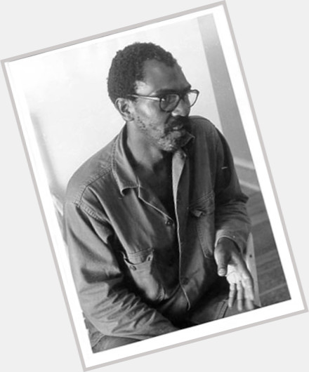 Etheridge Knight new pic 1.jpg