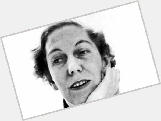 Eudora Welty dating 2.jpg