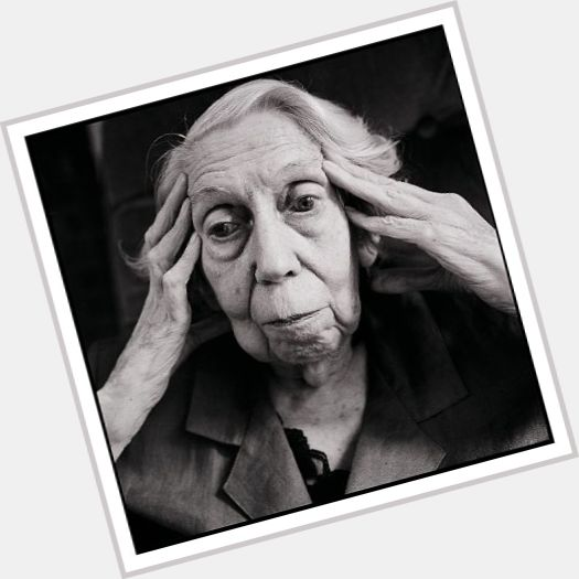 Eudora Welty dating 9.jpg