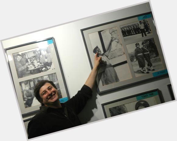Eugene Mirman sexy 4.jpg