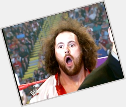 Eugene WWE exclusive hot pic 4.jpg
